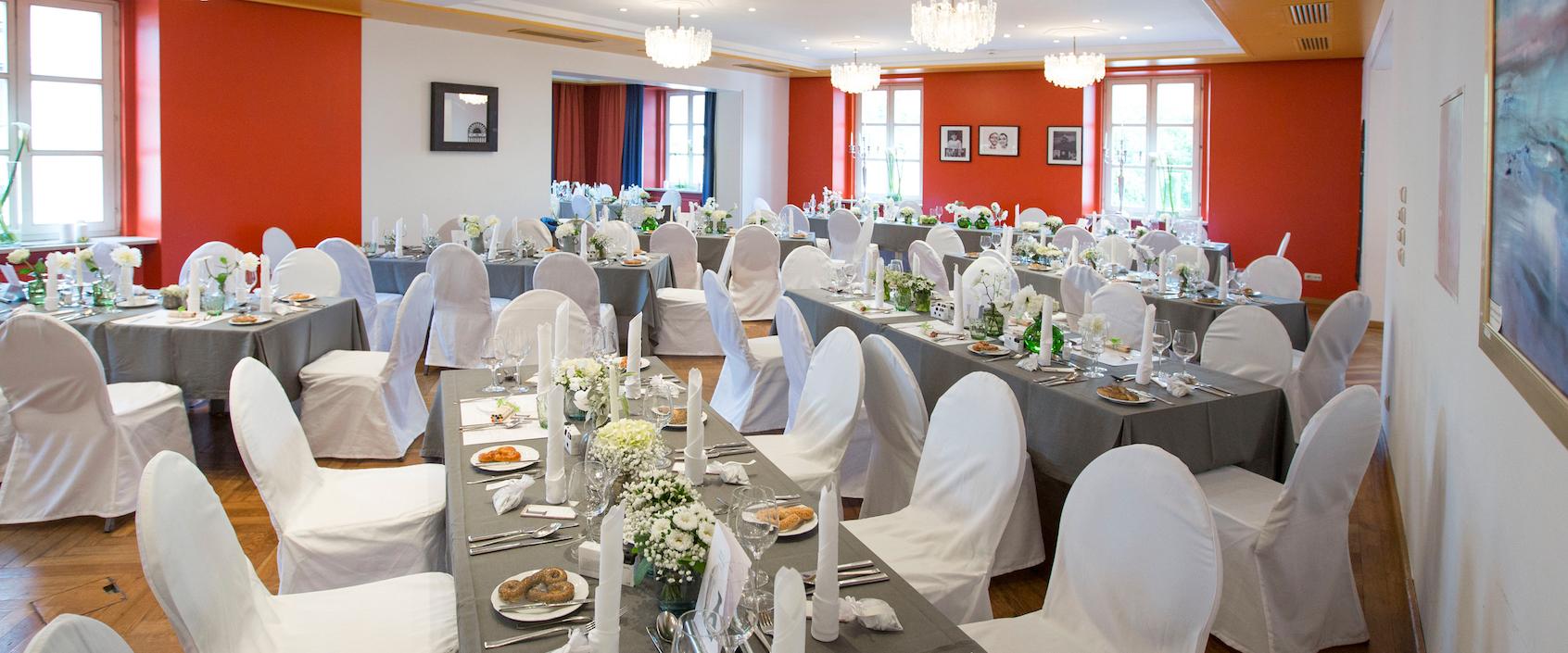 Hochzeit Im Salzkammergut Hotel Erzherzog Johann